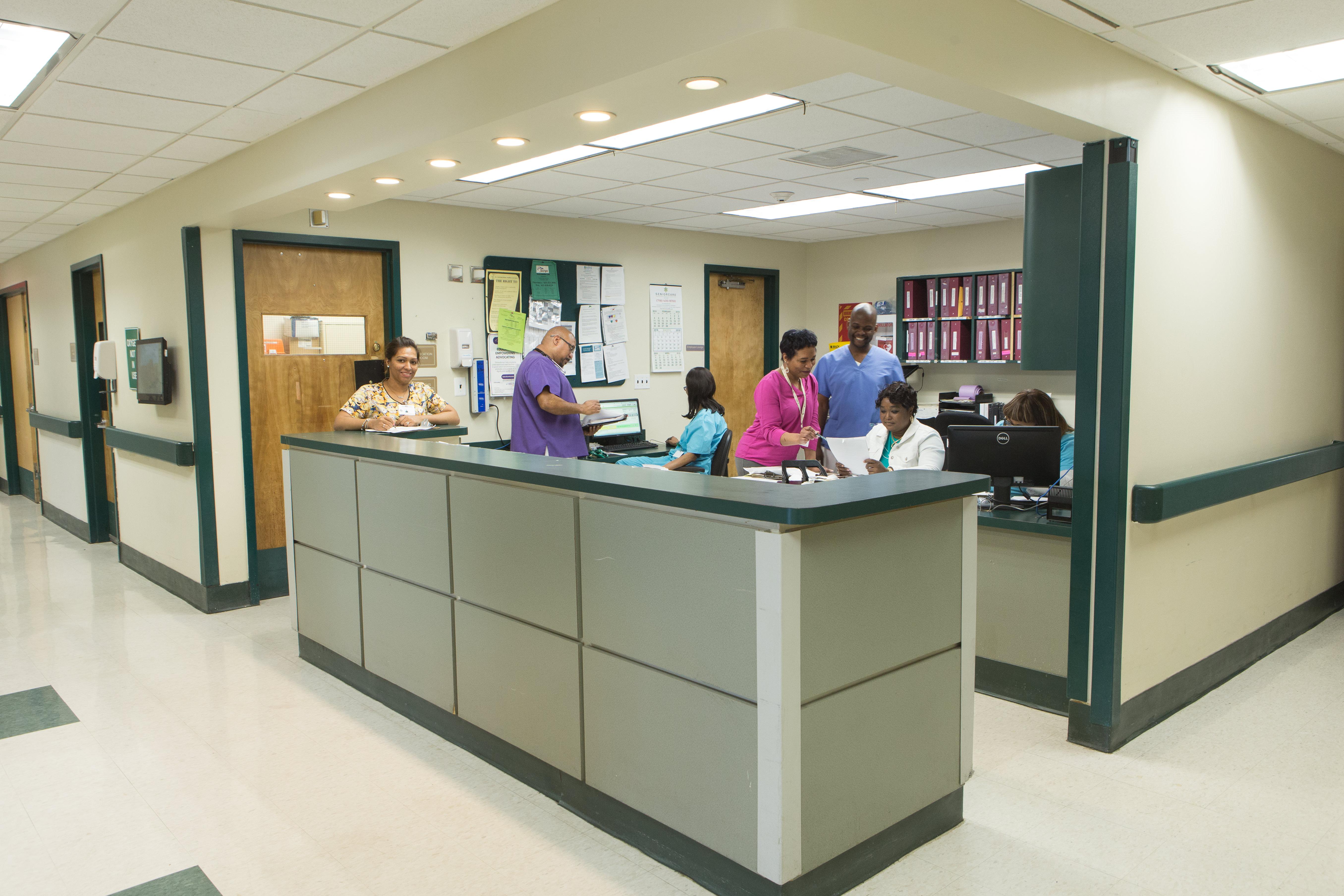 Pen Nursing Station_mini
