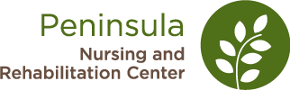 Peninsula Nursing and Rehabilitation Center Far Rockaway Queens NY